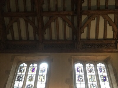 stained glasswindows-1