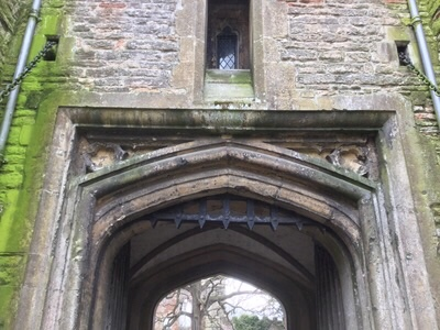 wells gatehouse